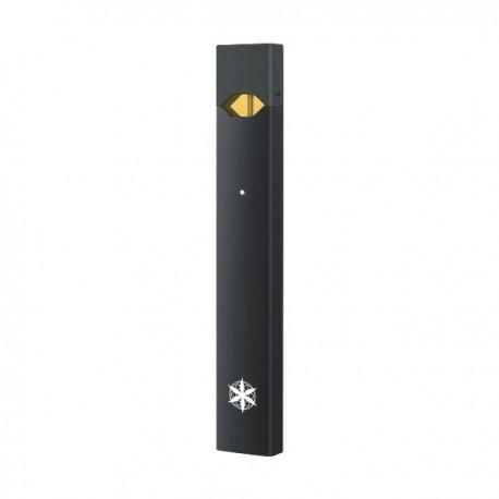 E-Cigarette Plant of Life - Noire