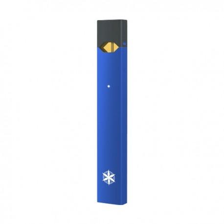 E-Cigarette Plant of Life - Bleue
