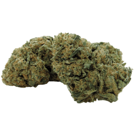 Amnesia Haze 21,4% CBD
