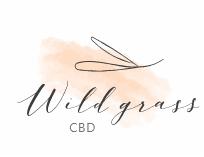 Wildgrass CBD