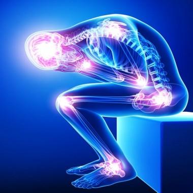 Comment le CBD soulage les douleurs neuropathiques ?