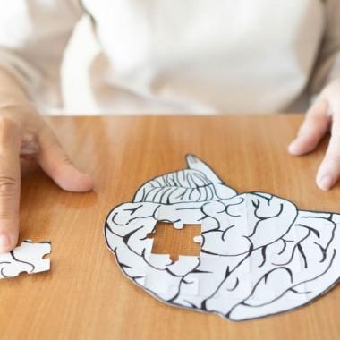 CBD et Alzheimer: comment peut-il aider à lutter contre la maladie ?
